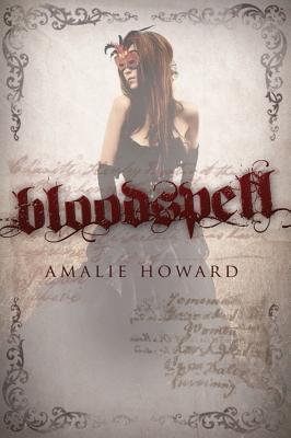 Bloodspell