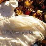 Living Dead Girl | A Book and a Latte