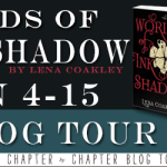 Worlds of Ink and Shadow Blog Tour