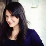 Lauren Gibaldi | How I Write | A Book and a Latte | bookandlatte.com