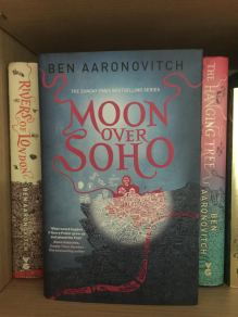 moon over soho (6)