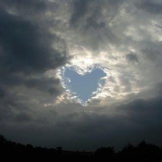 070316 heart cloud