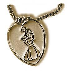 The Golden Heart Award
