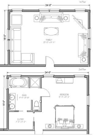 020517-floorplan