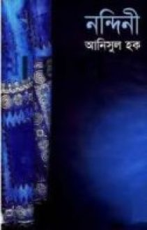 Nandini নন্দিনী By Anisul Hauqe (PDF Bangla Boi)