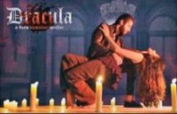 Dracula (ড্রাকুলা )by Kazi Sarware Hossain-কাজী সারওয়ার হোসেন (Translate PDF bangla Boi)