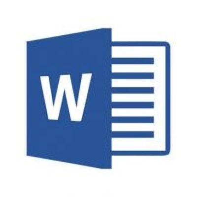 Microsoft Word Tutorial E-book in Bangla- By Maynul hauqe Hira (মাইনুল হক হীরা) মাইক্রোসফট ওয়ার্ড সম্পূর্ণ টিউটোরিয়াল (PDF bangla Boi)