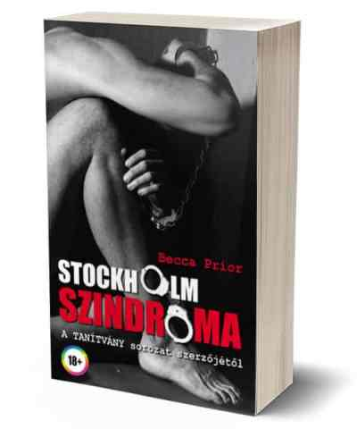 stockholm_szindroma