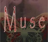 Review: Muse by Adra Steia