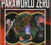Review: Paraworld Zero by Matthew Peterson