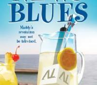 Review: News Blues by Marianne Mancusi