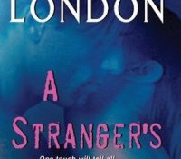 Review: A Stranger's Touch by Cait London