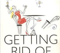 Review: Getting Rid of Bradley by Jennifer Crusie