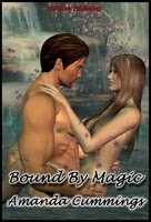 Contest at Romance Book Wyrm!!!