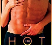 Guest Review: Hot in Here by Sophie Renwick