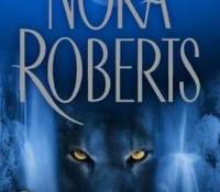 Review: Black Hills by Nora Roberts