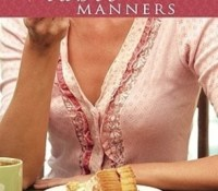 Retro-Review: Table Manners by Mia King.