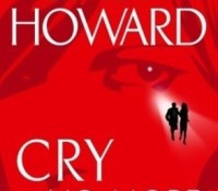 Throwback Thursday Review: Cry No More by Linda Howard