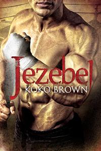 Jezebel-200x300
