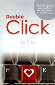 Double Click- Lisa Becker