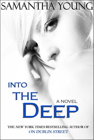 Review: Into the Deep by Samantha Young