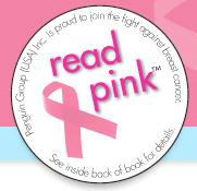 read pink