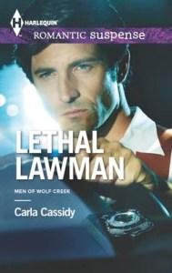 Lethal Lawman