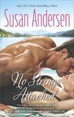 No Strings Attached by Susan Andersen
