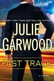 fast track julie garwood