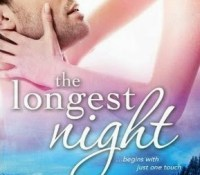 Guest Author: Kara Braden – The Longest Night + a Giveaway!