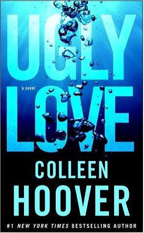 Review: Ugly Love: A Novel by Colleen Hoover
