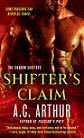 shifters claim