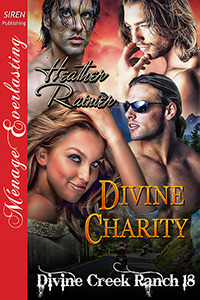 Divine charity