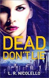 Dead Don't Lie