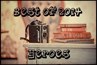 best of 2014_heroes