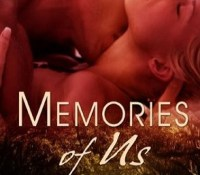 Review: Memories of Us by Linda Winfree