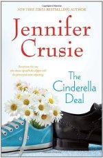 The Cinderalla deal