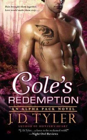 coles redemption big