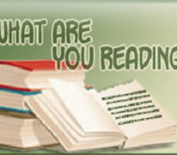 What Are You Reading? (316)