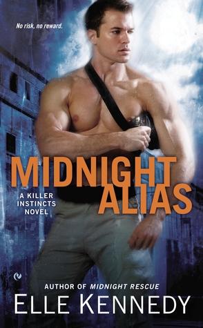 midnight alis