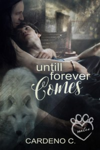 Until Forever Comes by Cardeno C.