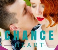Guest Review: Second Chance Heart by Marie Lavender