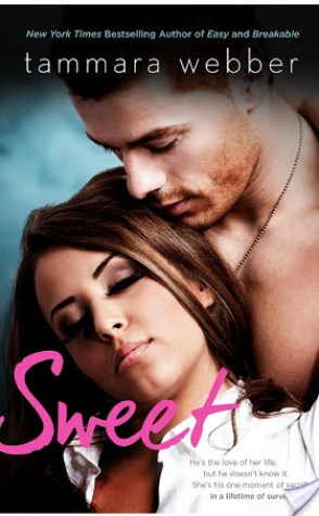 Review: Sweet by Tammara Webber