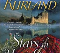 Guest Review: Stars in Your Eyes by Lynn Kurland