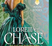 Guest Review: Dukes Prefer Blondes by Loretta Chase