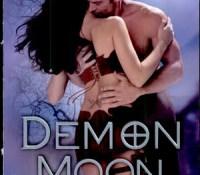 Retro Review: Demon Moon by Meljean Brook