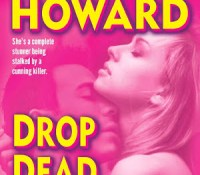 Review: Drop Dead Gorgeous by Linda Howard