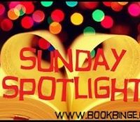 Sunday Spotlight: Appealed by Emma Chase