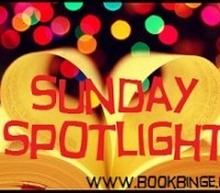 Sunday Spotlight: I Wish You Were Mine by Lauren Layne