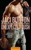 9780425276815_UnexpectedRu_cover.indd